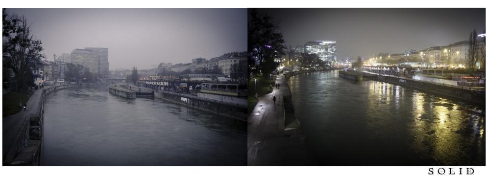 city-scape-bruke_flt_shrp_web